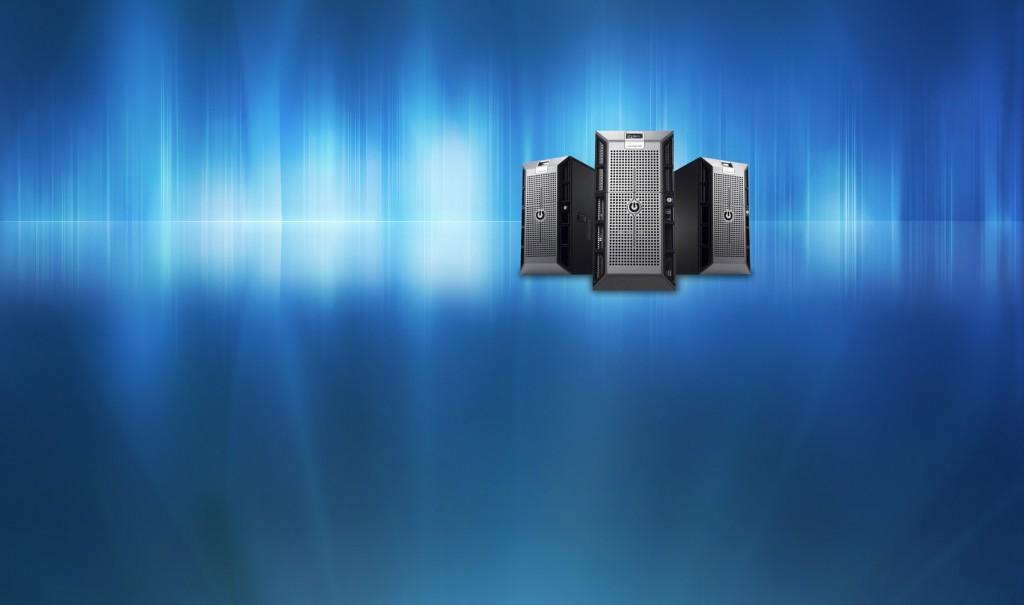 hosting-home-bg-1024x605