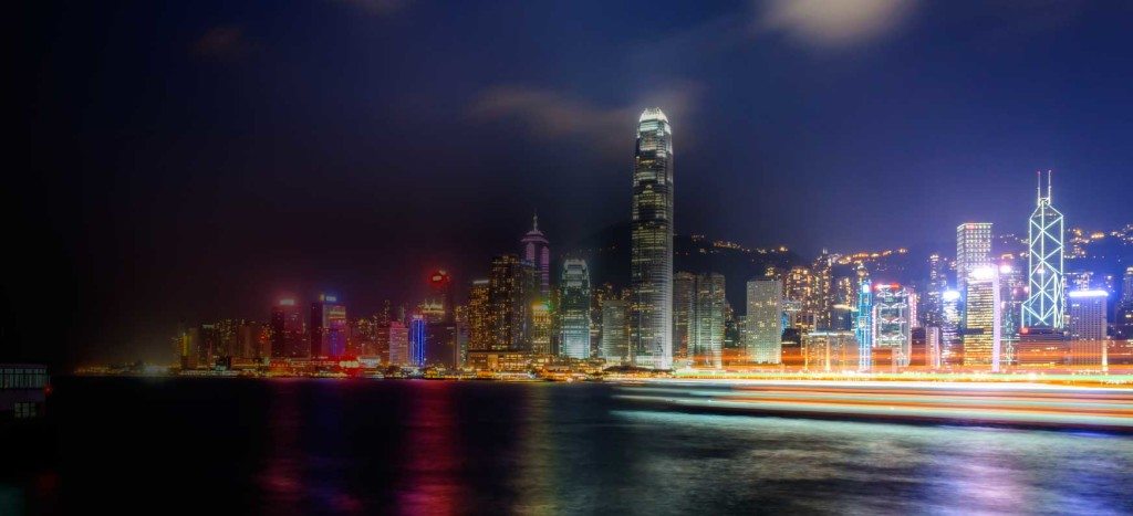 asia_background-1024x467