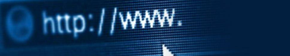 domain-bg
